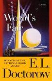World's Fair (eBook, ePUB)