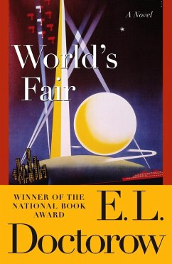 World's Fair (eBook, ePUB) - Doctorow, E. L.