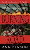 The Burning Road (eBook, ePUB)