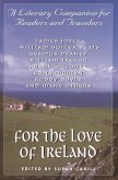 For the Love of Ireland (eBook, ePUB)