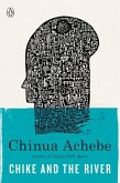 Chike and the River (eBook, ePUB)
