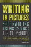 Writing in Pictures (eBook, ePUB)