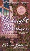 Midnight Pleasures (eBook, ePUB)
