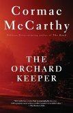The Orchard Keeper (eBook, ePUB)