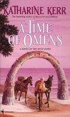 A Time of Omens (eBook, ePUB)