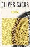 Migraine (eBook, ePUB)