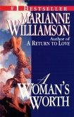 A Woman's Worth (eBook, ePUB)