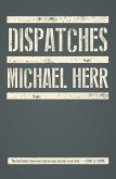 Dispatches (eBook, ePUB)