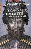 The Captain's Daughter (eBook, ePUB)