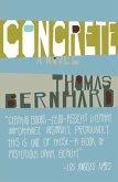 Concrete (eBook, ePUB)
