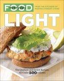 Everyday Food: Light (eBook, ePUB)