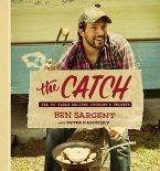 The Catch (eBook, ePUB)