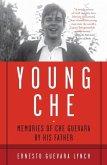 Young Che (eBook, ePUB)