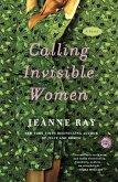 Calling Invisible Women (eBook, ePUB)