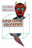 Satan, Cantor, And Infinity And Other Mind-bogglin (eBook, ePUB)