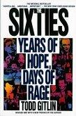 The Sixties (eBook, ePUB)