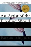 An Artist of the Floating World (eBook, ePUB)