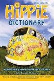 Hippie Dictionary (eBook, ePUB)