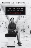 The American Way of Death Revisited (eBook, ePUB)