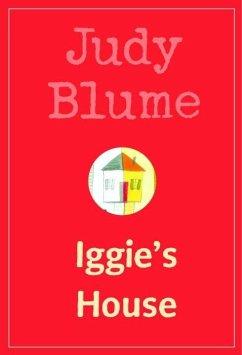 Iggies House