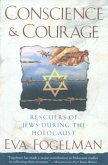 Conscience and Courage (eBook, ePUB)