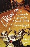 Chasing Che (eBook, ePUB)