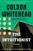 The Intuitionist (eBook, ePUB)
