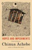 Hopes and Impediments (eBook, ePUB)