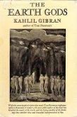 The Earth Gods (eBook, ePUB)