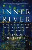 Inner River (eBook, ePUB)