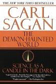 The Demon-Haunted World (eBook, ePUB)