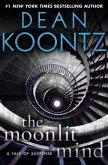 The Moonlit Mind (Novella) (eBook, ePUB)