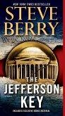 The Jefferson Key (with bonus short story The Devil's Gold) (eBook, ePUB)