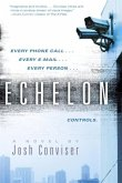 Echelon (eBook, ePUB)