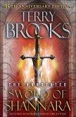 The Annotated Sword of Shannara: 35th Anniversary Edition (eBook, ePUB)
