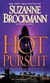 Hot Pursuit (eBook, ePUB)