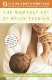 The Womanly Art of Breastfeeding (eBook, ePUB)