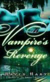 The Vampire's Revenge (eBook, ePUB)