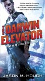 The Darwin Elevator (eBook, ePUB)