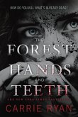 The Forest of Hands and Teeth (eBook, ePUB)