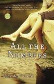 All the Numbers (eBook, ePUB)