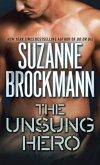 The Unsung Hero (eBook, ePUB)