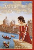 Daughter of Venice (eBook, ePUB)