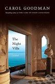 The Night Villa (eBook, ePUB)