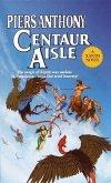 Centaur Aisle (eBook, ePUB)