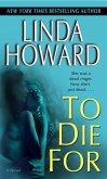 To Die For (eBook, ePUB)