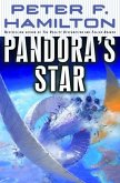 Pandora's Star (eBook, ePUB)