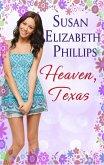 Heaven, Texas (eBook, ePUB)