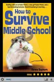 How to Survive Middle School (eBook, ePUB)