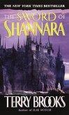 The Sword of Shannara (eBook, ePUB)